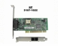 5187-1022 HP Internal 56K V.90 Pci Modem Cheetah