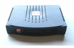 2945-00-01Cf Zoom 2945 External 56K Modem With Rs232 Interface