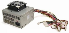 Gateway 160-Watt 4/2A Stls Power Supply R2 6500811