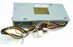 308619-001 HP Compaq Power Supply 150 Watt For Evo D530Ust Ultra Slim