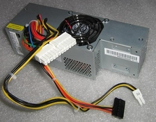 Dell Td570 Power Supply - 275 Watt for Optiplex GX620 Sff, Dimension