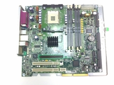 3M976 Dell Motherboard System Board For Precision 340 Workstation