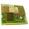Pa3273U-1Mpc Toshiba Wireless Lan Wi-Fi Mini-Pci Card 802.11A/B