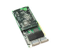 D9161A HP Controller Netraid 4M 128Mb Ultra3 Scsi 4 Channel Pci