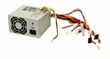 366505-001 HP 300W Switching Power Supply With Pfc