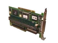D9661A HP Controller Fastraid Pci Ultra2 Pci