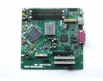 Dell Rf703 Motherboard for Optiplex GX745 Smt Mini-Tower 0Rf703