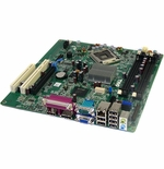 New Dell 200DY Motherboard for Optiplex GX780 DT Desktop