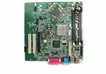 DELL OPTIPLEX 780 SYSTEM BOARD