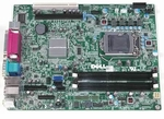 New Dell C522T Motherboard for Optiplex GX980  SFF Small Form Factor