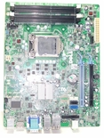 Dell D28YY Motherboard for Optiplex GX790 SFF Small Form Factor