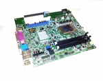 Dell D441T Motherboard for Optiplex GX980 DT Desktop