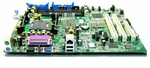 Dell G7255 Motherboard System Board For Poweredge 800 Servers