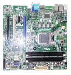 New Dell J3C2F Motherboard for Optiplex GX790 DT Desktop