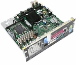 Kh722 Dell System Board Motherboard for Optiplex GX620 Ultra Slim U