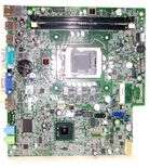 New Dell NKW6Y Motherboard for Optiplex GX790 USFF Ultra Slim