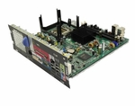 Dell P655H Motherboard System Board for Optiplex GX760 USFF