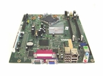 Dell Py478 Motherboard System Board for Optiplex GX520 Sff