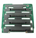 Dell T6356 SCSI backplane board for PowerEdge 800,830 servers