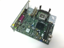 Dell C8065 Motherboard System Board for Optiplex Sx280 0C8065