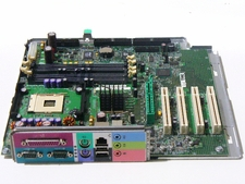 Dell 3M976 Precision 340 Workstation Motherboard System Board 03M