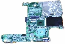 HP 371794-001 System Board Full Featured For Pavilion/Presario