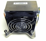 HP 367857-001 heat sink with fan DC5100 7100 7600, DX6100 6120