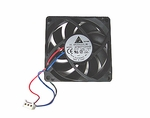 372653-001 HP fan 70x70x15mm 12VDC .45a 4 wire DC7100 DC7600