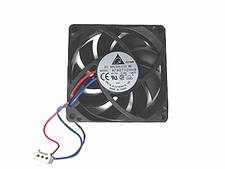 372653-001 HP fan 70x70x15mm 12VDC .45a 3 wire DC7100 DC7600