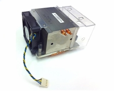 HP 382025-001 CPU cooling fan with heatsink for DC7600USDT