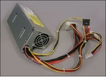 Gateway 180-Watt Power Supply R0 6500724