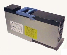 Power Supply - 900W For Poweredge 6650 086Gnr Power Supply