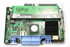 Dell Wx072 Perc 5I Sas Raid Controller With 256Mb And Battery