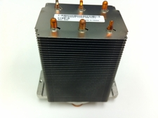 Dell T9303 heatsink for PWS, PowerEdge, XPS and Dim