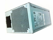 Dell H1000E-00 Power Supply - 1000 Watt For Precision T7400 And XPS