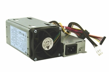 HP - 200 WATT ULTRA SLIM POWER SUPPLY FOR DC7100 (352395-001).