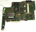 10L1399 IBM System Board Pentium III700Mhz For Thinkpad T20 Series