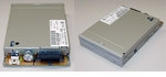 5065-7496 HP floppy disk drive 1.44MB for X4000 workstation