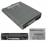 5065-8613 HP floppy disk drive 1.44MB for Pavilion