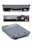 5183-0109 HP floppy Disk drive 1.44MB for Pavilion