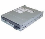 5065-4290 HP 1.44MB floppy disk drive for Vectra VL400