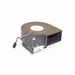 Dell Cooling Fans and Heatsinks
