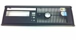 Dell MJ161 front bezel & power button GX520 620 740 745 755 SFF