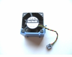 Dell R6464 CPU cooling Fan12V, USFF (2 required) (0R6464)