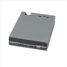 5065-2582 HP 1.44MB floppy disk drive 3.5 inch IDE