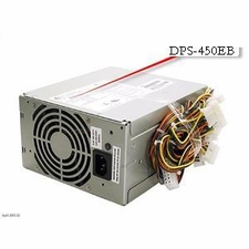 DPS-450Eb HP Power Supply - 450 Watt For Xw8000 Workstation