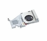 08K6396 IBM fan Assy for Thinkpad T20 notebooks