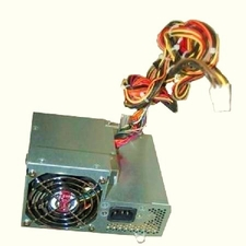HP 445771-002 Power Supply 240 Watt Rohs For Rp5000, 5700 Pos Syste