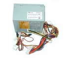 HP HPD3057F3RLf Genuine Power Supply 300 Watt 24 Pin Atx Merlot