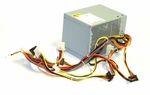 Acbel Api3Pc99 Power Supply - 310 Watt With Dual Sata For IBM Thinkce